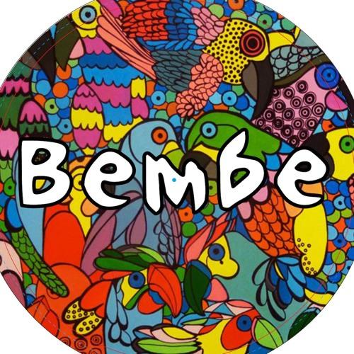 BEMBE's avatar
