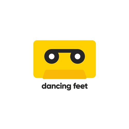 Dancing Feet's avatar