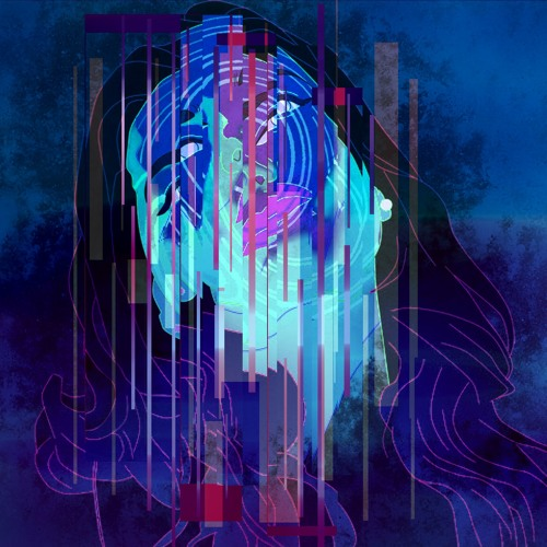 michaela_simone's avatar