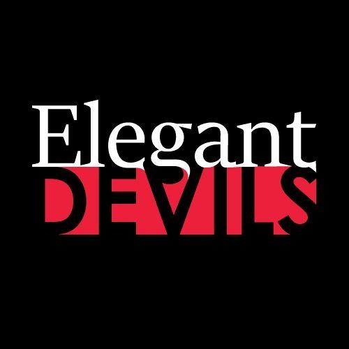 TheElegantDevils's avatar