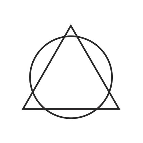 jackvgallivan's avatar