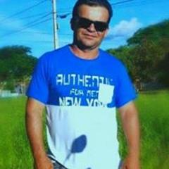 Luiz Manoel Afonso Afonso