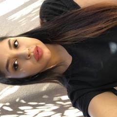 Jasmine Renteria 1