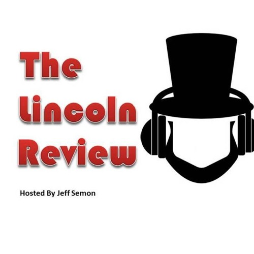 The Lincoln Review's avatar