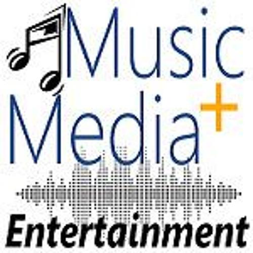 Music+Media Entertainment's avatar
