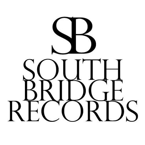 Southbridge Records's avatar