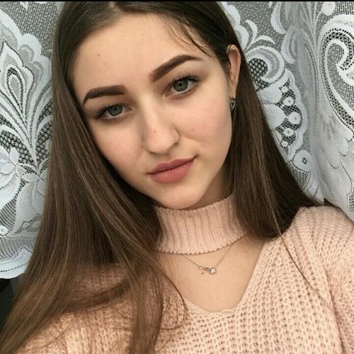 vikiska02's avatar