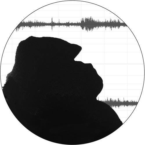 Rytmigorilla Game Audio's avatar