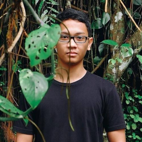 andremukti's avatar