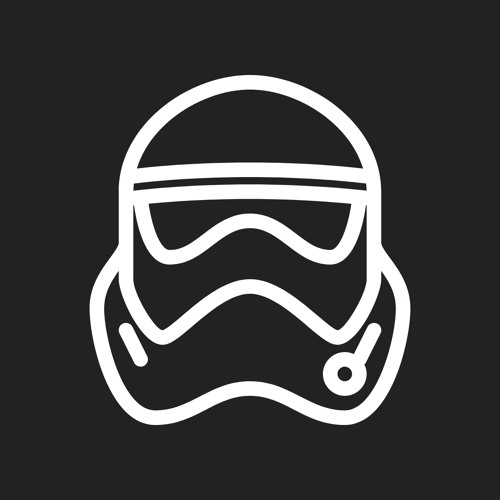 TheDiscoStormTrooper  'The Electric Texan's avatar