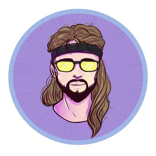 JoMo Senpai's avatar
