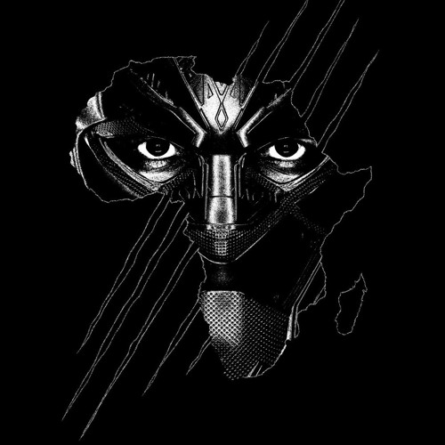 TyreseCurtis's avatar