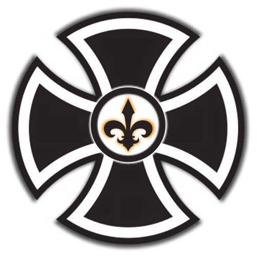 The Priory Society's avatar