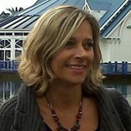 Charlene van Greunen's avatar