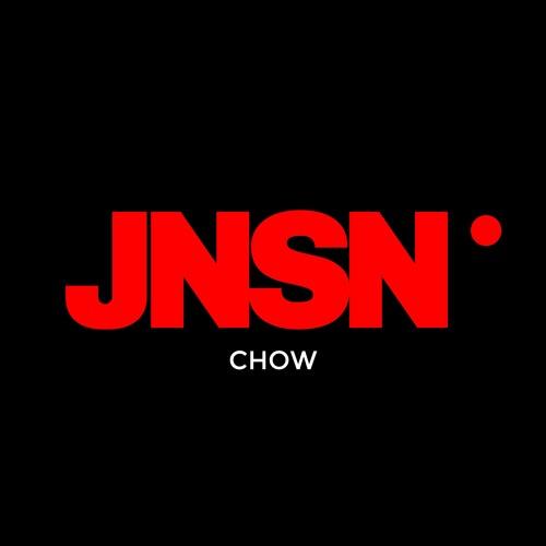 Johnson Zhou's avatar