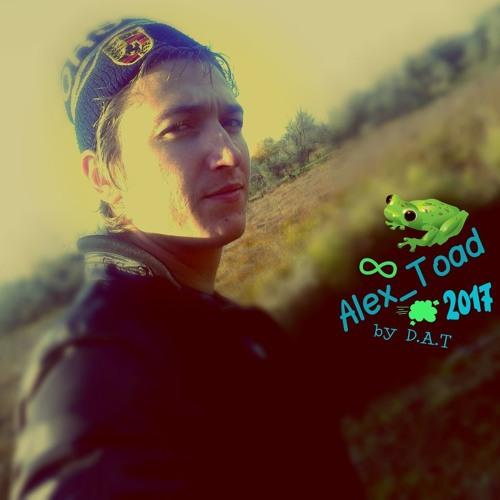 D.A.T's avatar