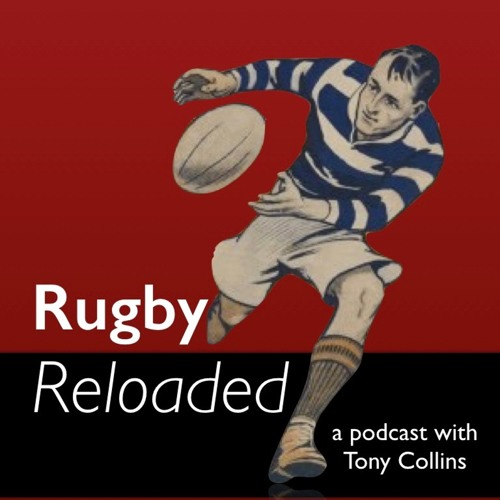 Rugby Reloaded's avatar