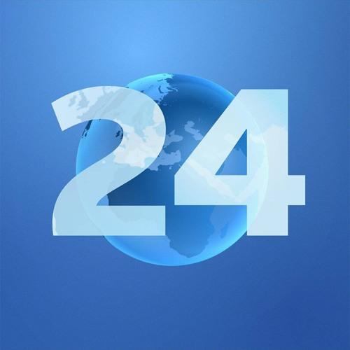 ČT24's avatar