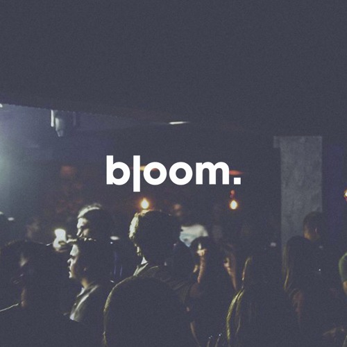 bloom.venue's avatar