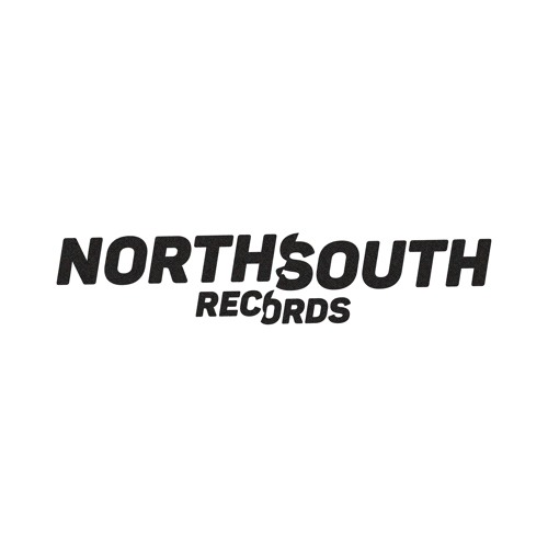 NorthSouth Records's avatar