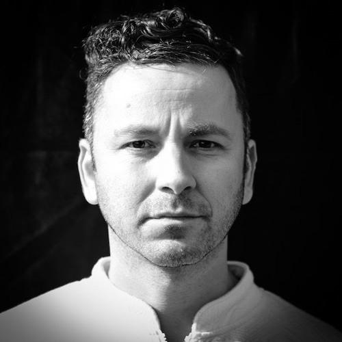 stardustmedia's avatar