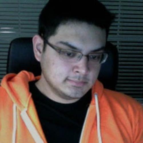 Rafael Suzuki's avatar