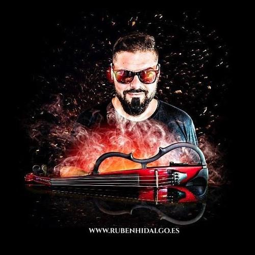 Ruben Hidalgo Live Violin's avatar
