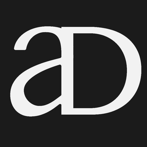Arnaud Derhan's avatar