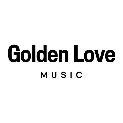 Golden Love Music's avatar