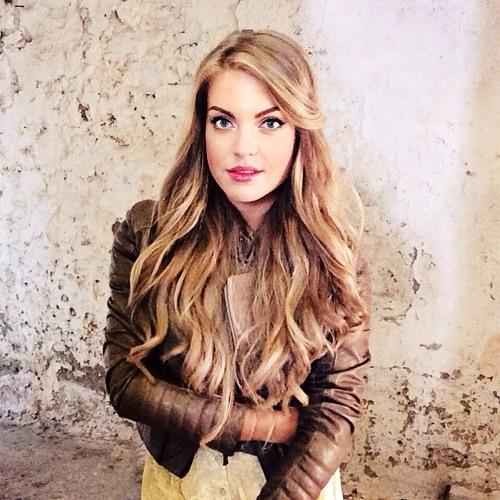 Christine Johnson's avatar