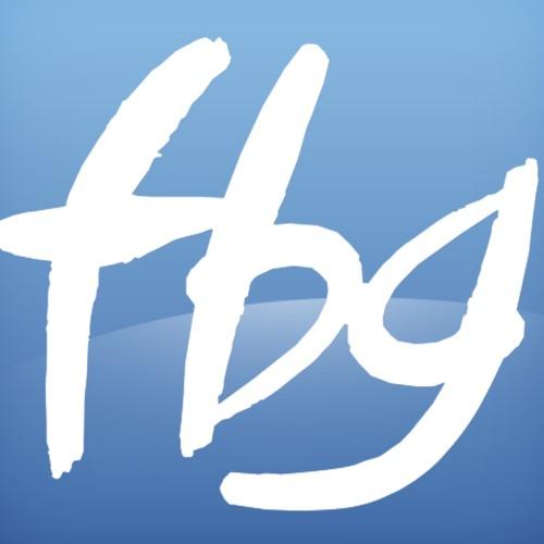 FBG Predigt - Wie ist der Himmel? - Oberpfraundorf - 23102016