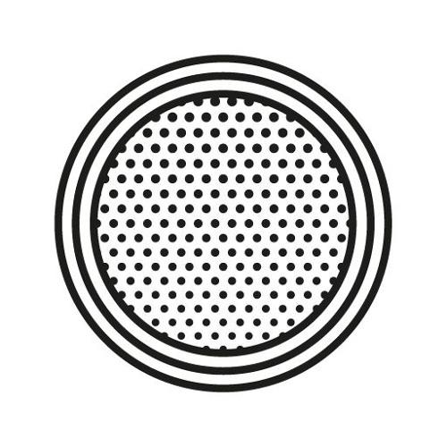 Purple Sheep Studio's avatar