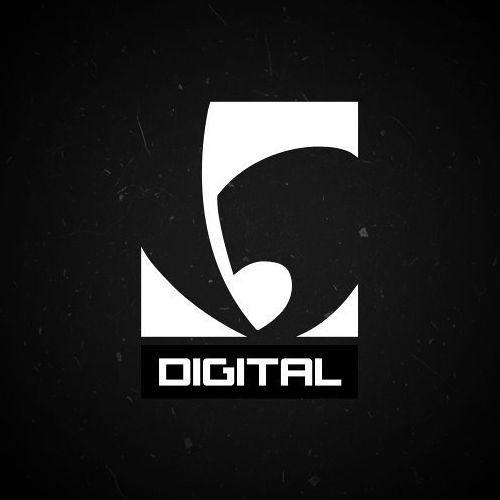 Bassivity Digital's avatar