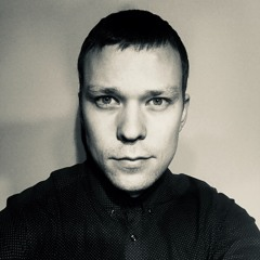 Johannes Bornlöf Composer