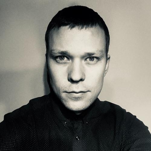 Johannes Bornlof Composer's avatar