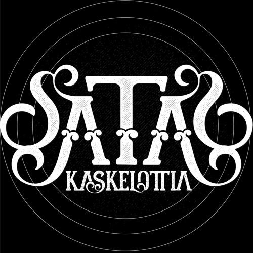 Sata kaskelottia's avatar