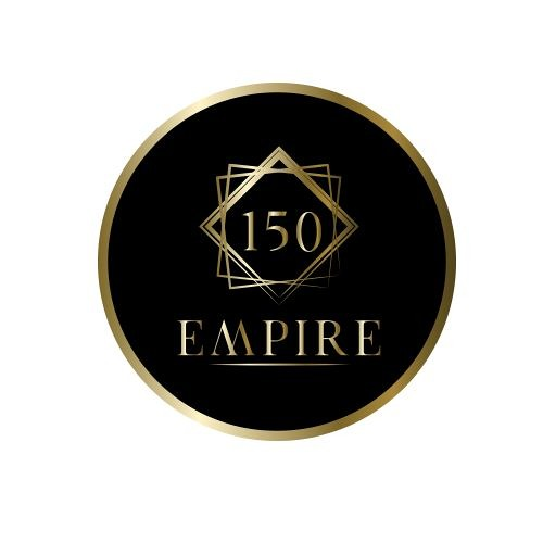 150EMPIRE's avatar