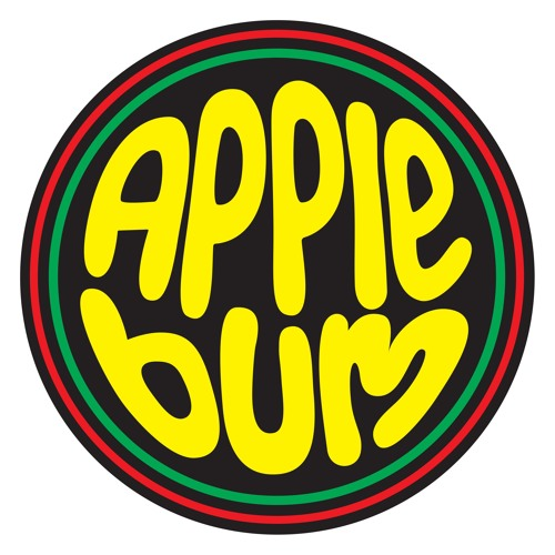 Applebum UK's avatar