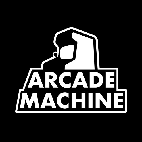 Arcade Machine's avatar