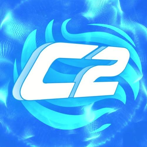 C2 TEAM: MUSIC FLOW's avatar
