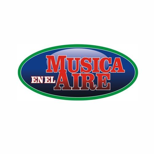 MUSICA EN EL AIRE's avatar
