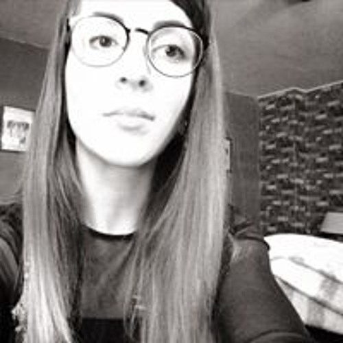 Kadessa Hopper's avatar