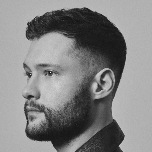 Calum Scott Music's avatar