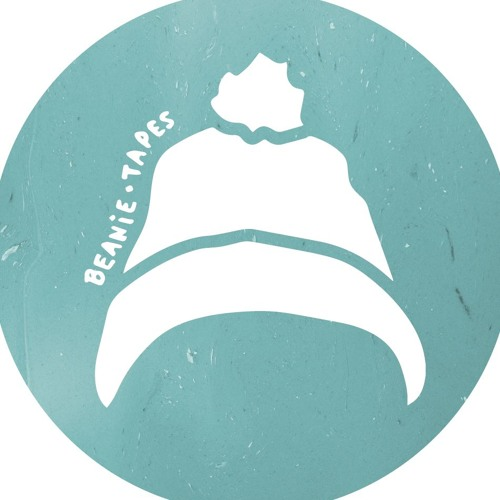 Beanie Tapes's avatar