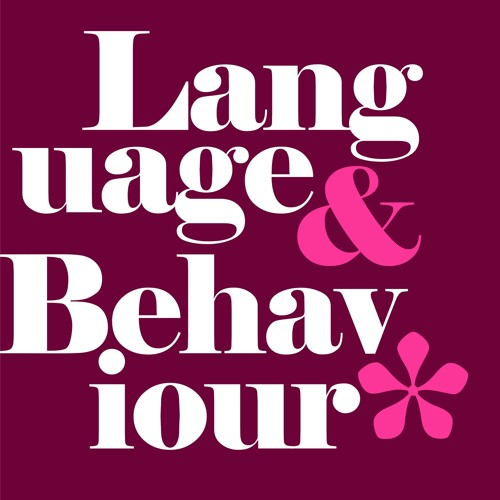 Language & Behaviour's avatar