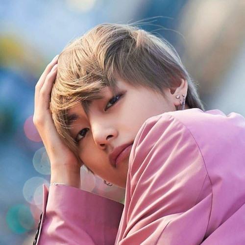태태 Daily's avatar