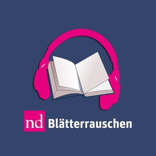 ndBlätterrauschen's avatar
