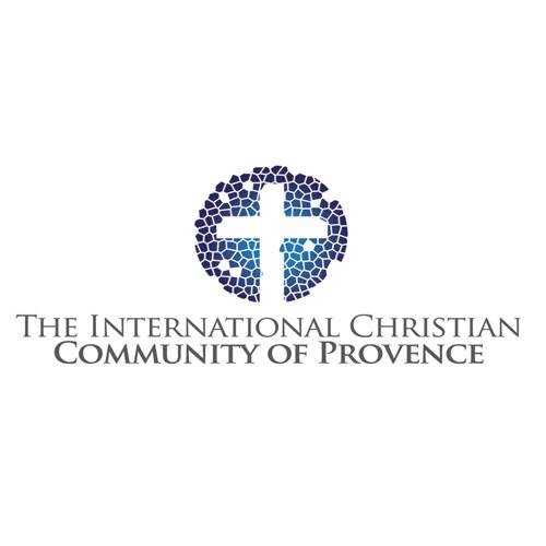 ICCP Aix En Provence's avatar