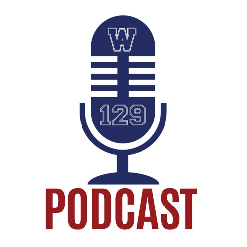 West Aurora 129 Podcast's avatar