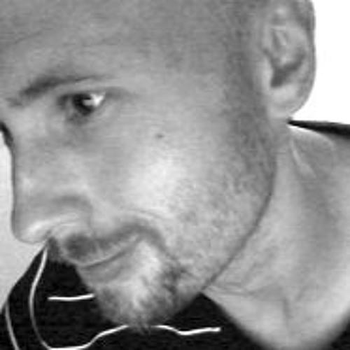 Yannis Dumoutiers's avatar